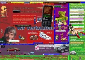worst-website-design