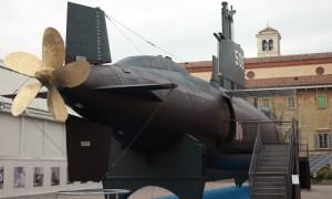 trasporti_navali_sottomarino_1