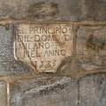 Il Duomo di Milano (usque tandem…)