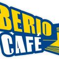 Incontri ed eventi del Berio Caffè Genova
