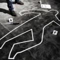 Omicidio sul blog