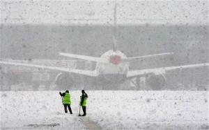 snow-airport_1949931i