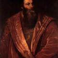 Tiziano e Ligabue: l'inquietudine del volto (Lodi)