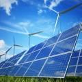 I Borboni risolvono i problemi energetici italiani