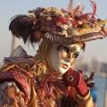 Carnevale di Venezia 2006