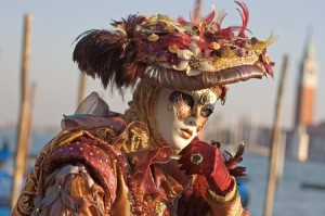 Carnevale_di_Venezia_XIII_by_Mr_BigMan1