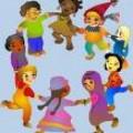 Festival del bambino
