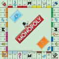 Microsoft e i monopoli
