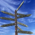 Guida di viaggio
