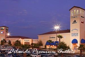 orlando-premium-outlets-vineland-ave-orlando-fl-usa-shopping-shopping-malls-and-centers-206677_54_990x660_201406011136