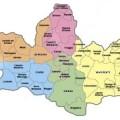 La provincia di Monza e Brianza