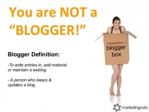florida-blogger-social-media-conference-keynote-presentation-pam-moore-2013-2-638