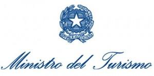 ministro-del-turismo-logo
