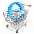 Fare i soldi con un e-commerce