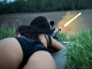 fucile_d'assalto