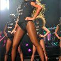 Beyoncé Giselle Knowles-Carter