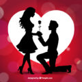 Amore sbagliato