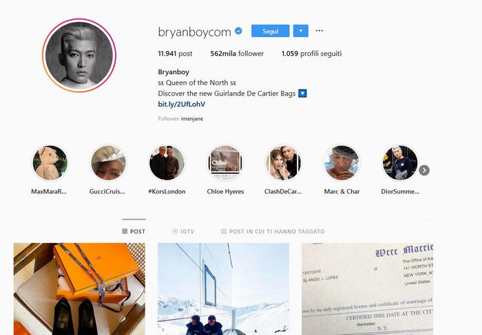 bryanboycom