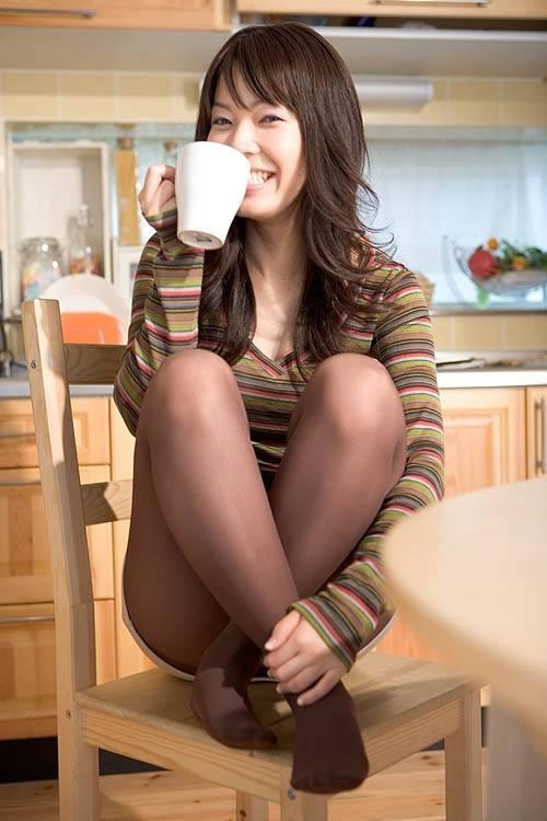 Un bel caffè?